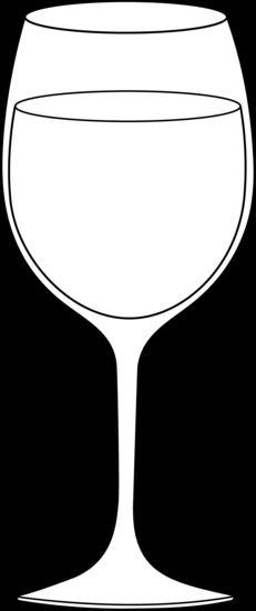 Free Wineglass Cliparts, Download Free Clip Art, Free Clip.