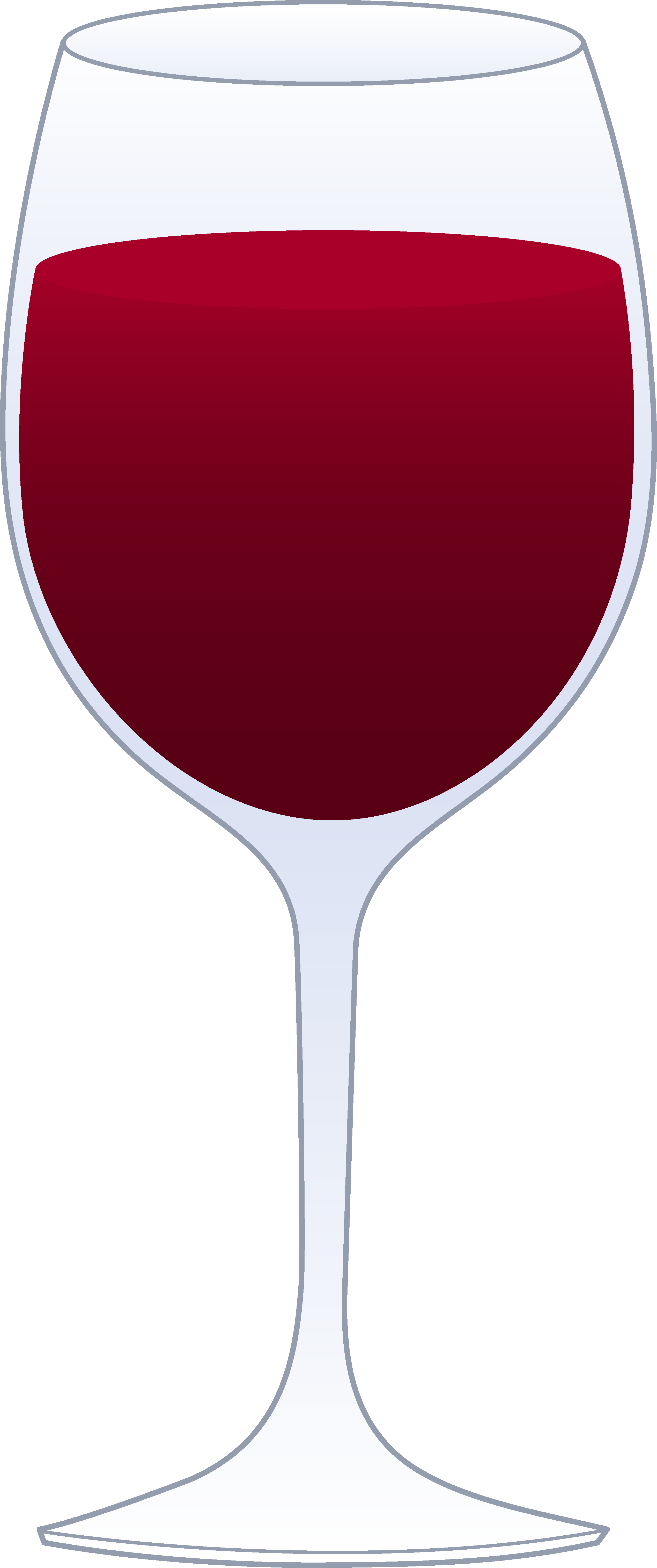 Free Wineglass Cliparts, Download Free Clip Art, Free Clip.