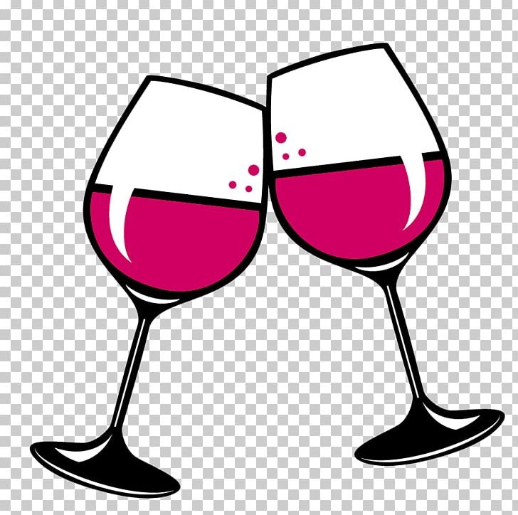 Wine Glass Red Wine White Wine PNG, Clipart, Bottle.