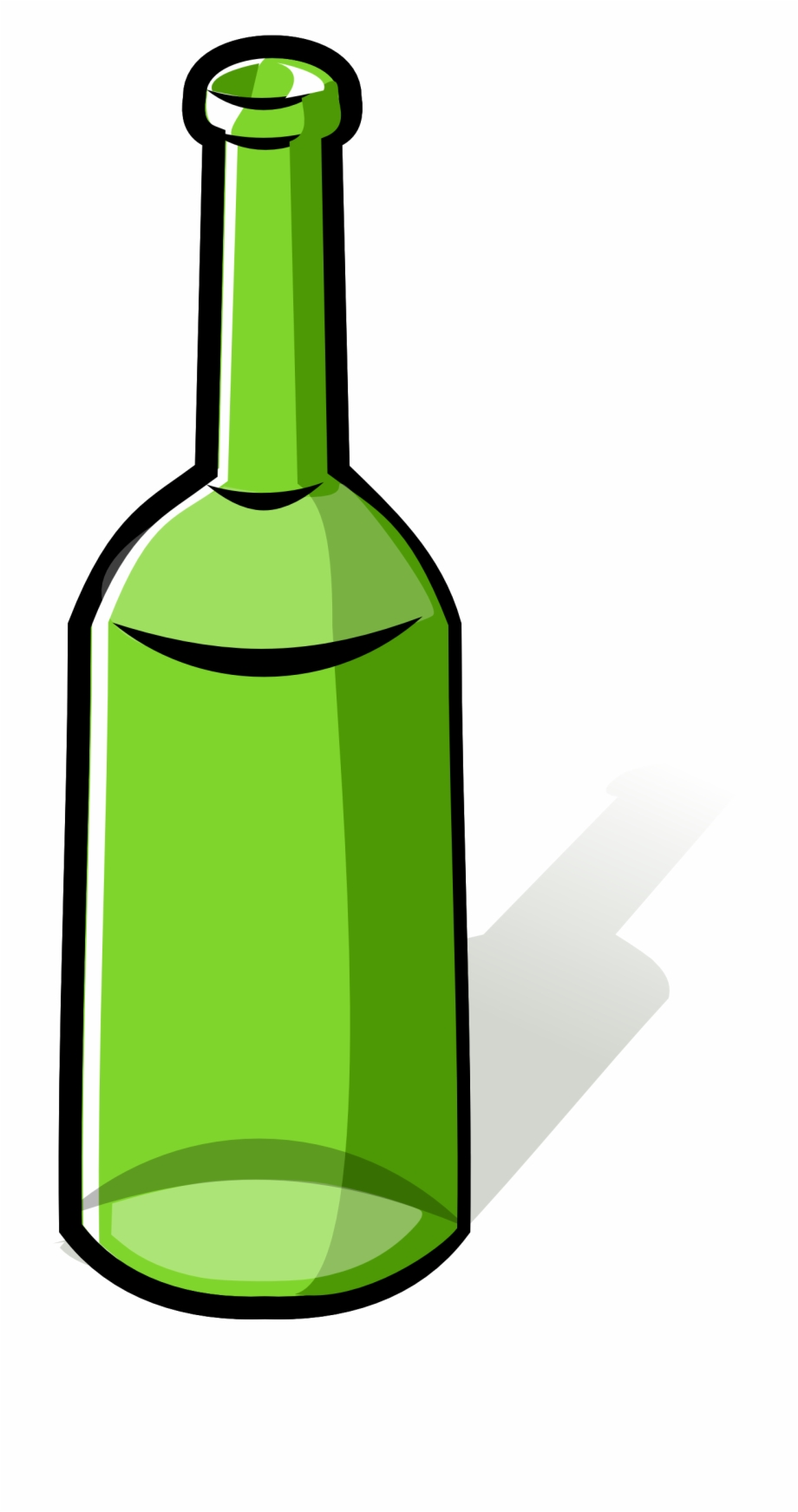 Grapes Clipart Wine Glass.