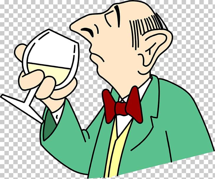 Wine tasting Wine glass , Free Wine s PNG clipart.