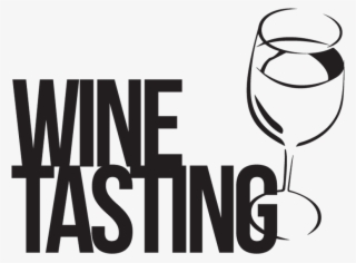 Wine Tasting PNG & Download Transparent Wine Tasting PNG.