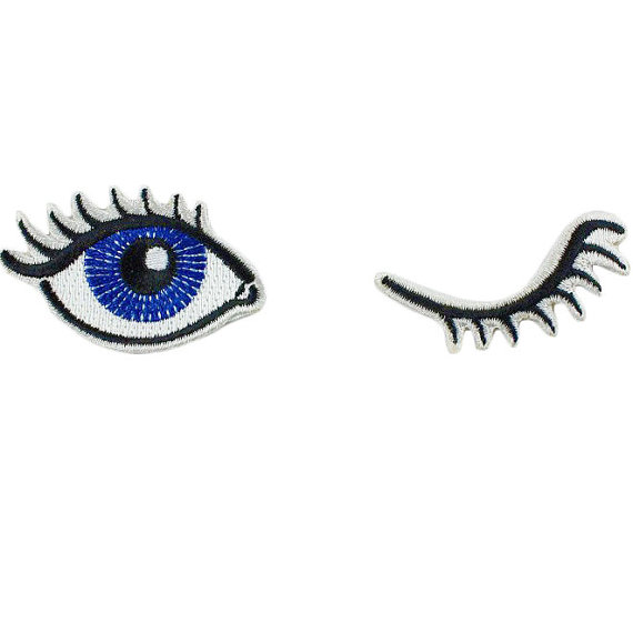 Free Winking Eye Cliparts, Download Free Clip Art, Free Clip.