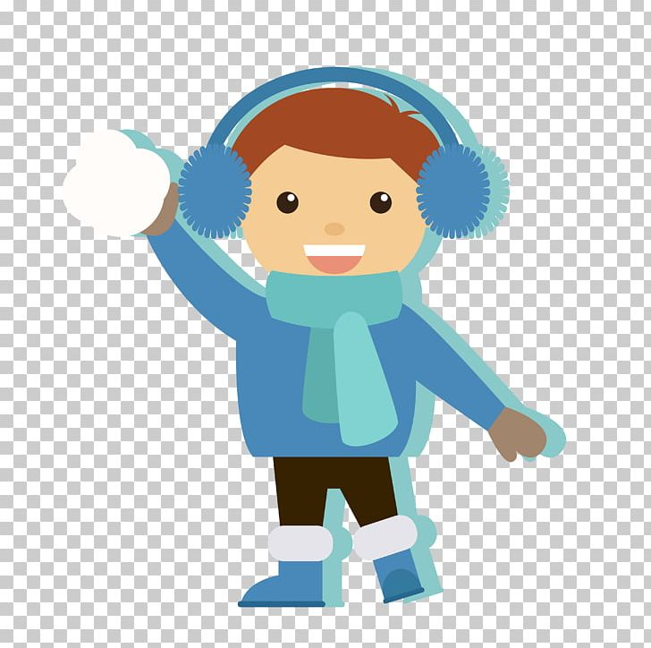 Child Winter Snow PNG, Clipart, Activities, Activities.
