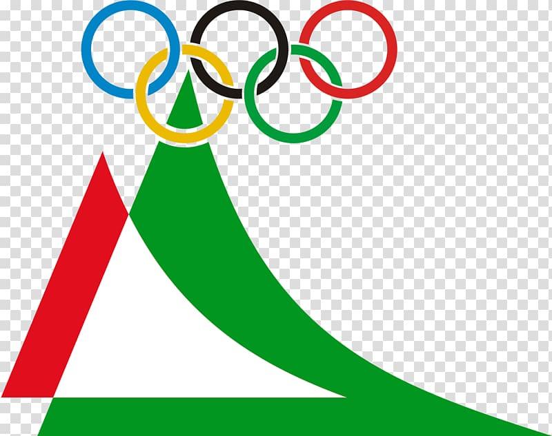 Summer Olympics Winter Olympic Games 1896 Summer Olympics.