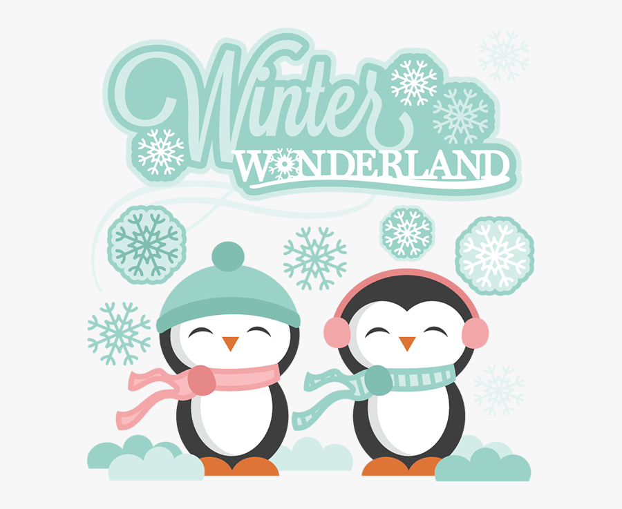 Free Winter Wonderland Clipart , Free Transparent Clipart.
