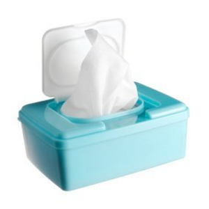 Baby wipes clipart » Clipart Station.