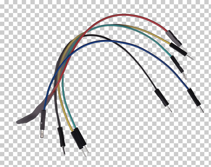 Electrical cable Electrical Wires & Cable Network Cables.