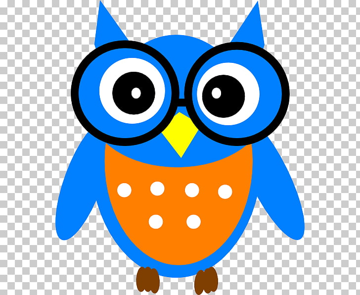 Owl Cartoon Drawing , Wise s PNG clipart.