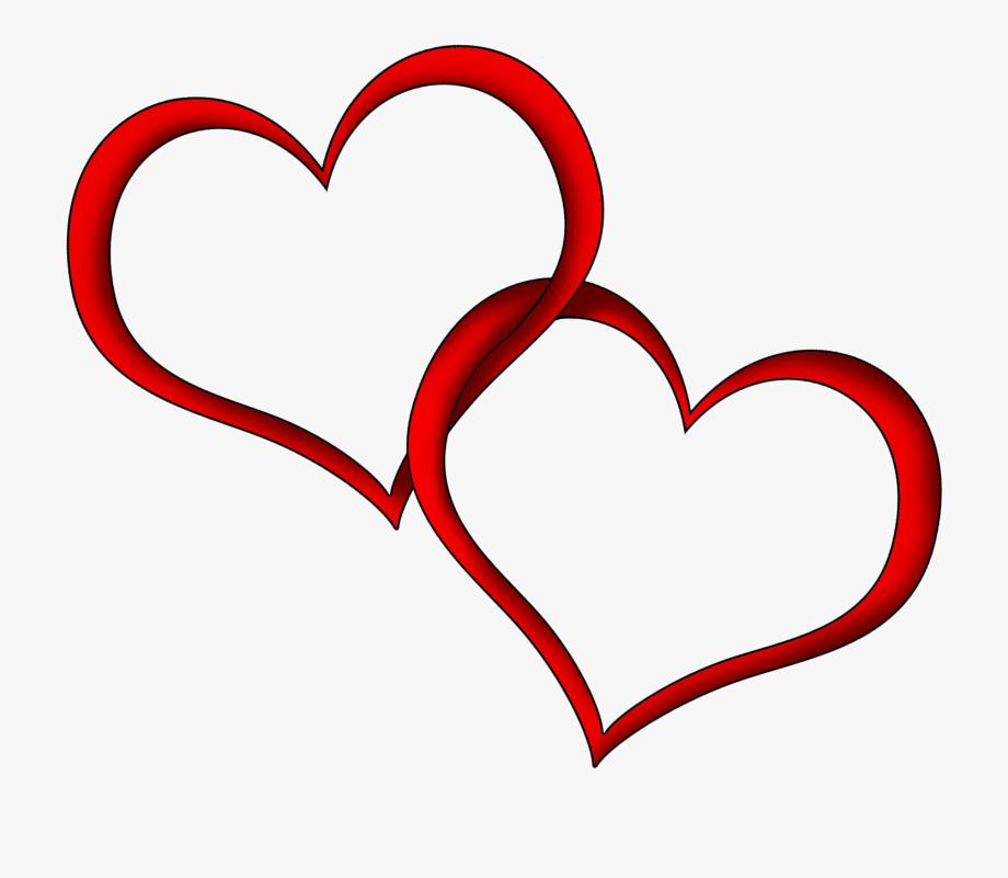 Hearts Heart Clipart.