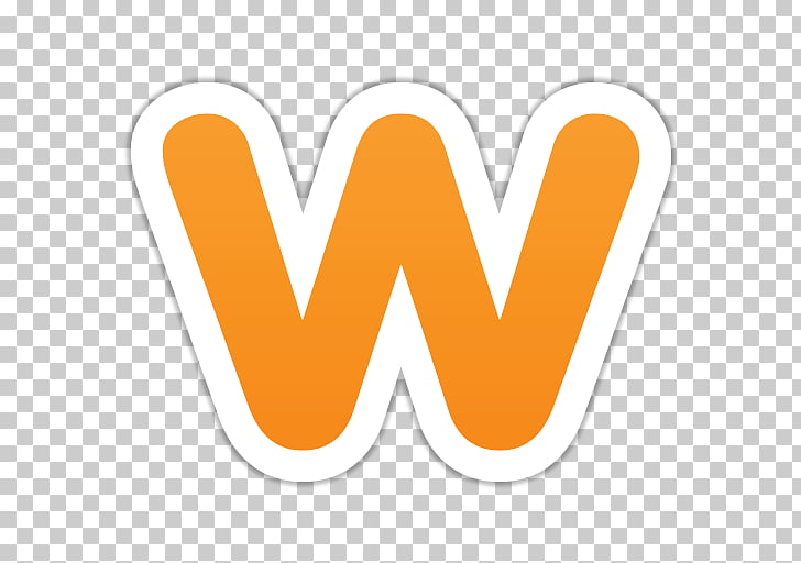 Weebly Website Builder Wix.com Web hosting service, others.