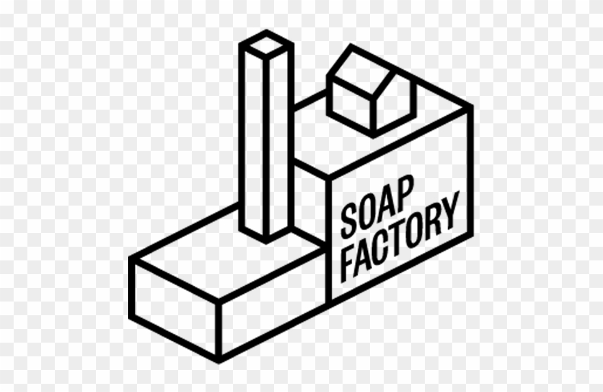 Renovation Woes Force Sale Of The Soap Factory.