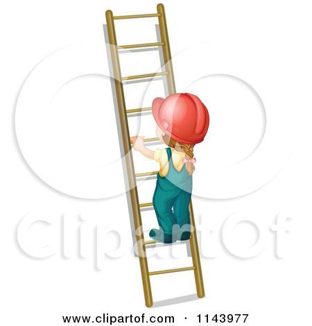 Climb Ladder Clipart (56+).