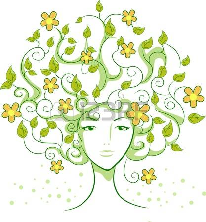 1,183 Mother Earth Stock Illustrations, Cliparts And Royalty Free.