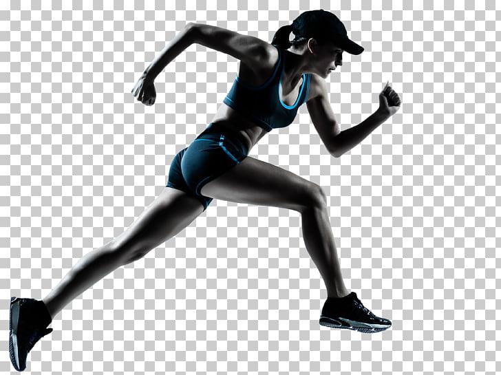 Running Woman , woman running PNG clipart.
