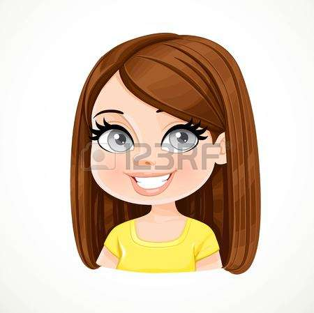 65 Hair Straightening Stock Vector Illustration And Royalty Free.