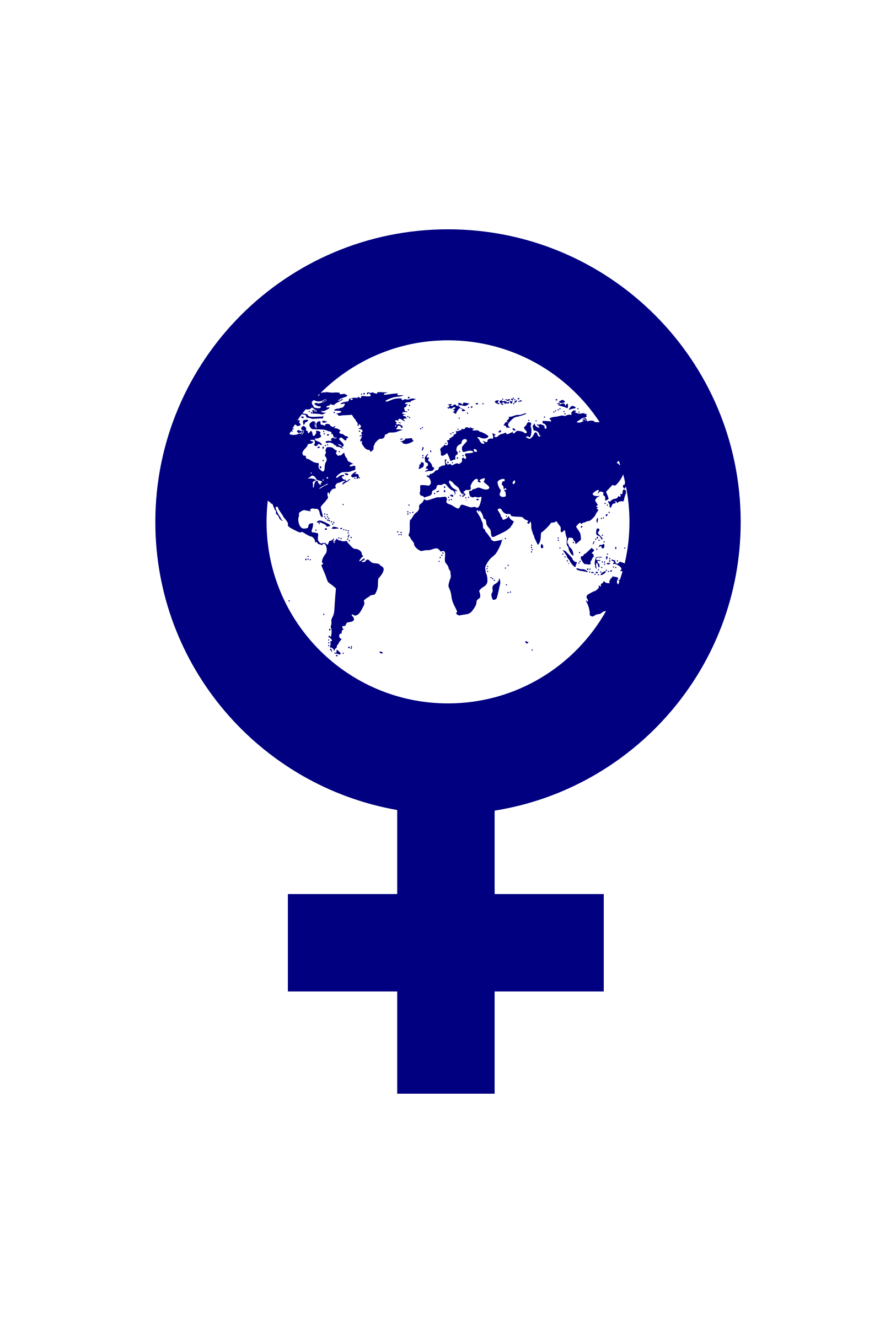 Png Best Clipart Womens Day #38153.