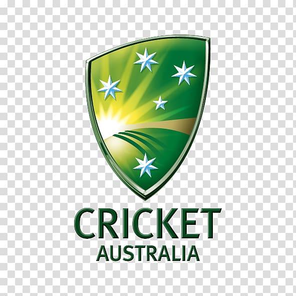 Australia national cricket team Australia Women\\\'s National.