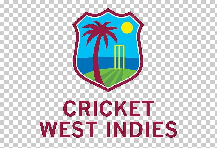 West Indies Cricket Team Cricket World Cup West Indies.