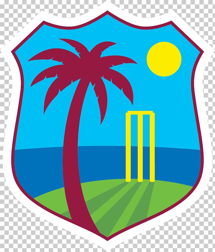 West Indies cricket team West Indies Women\'s National.