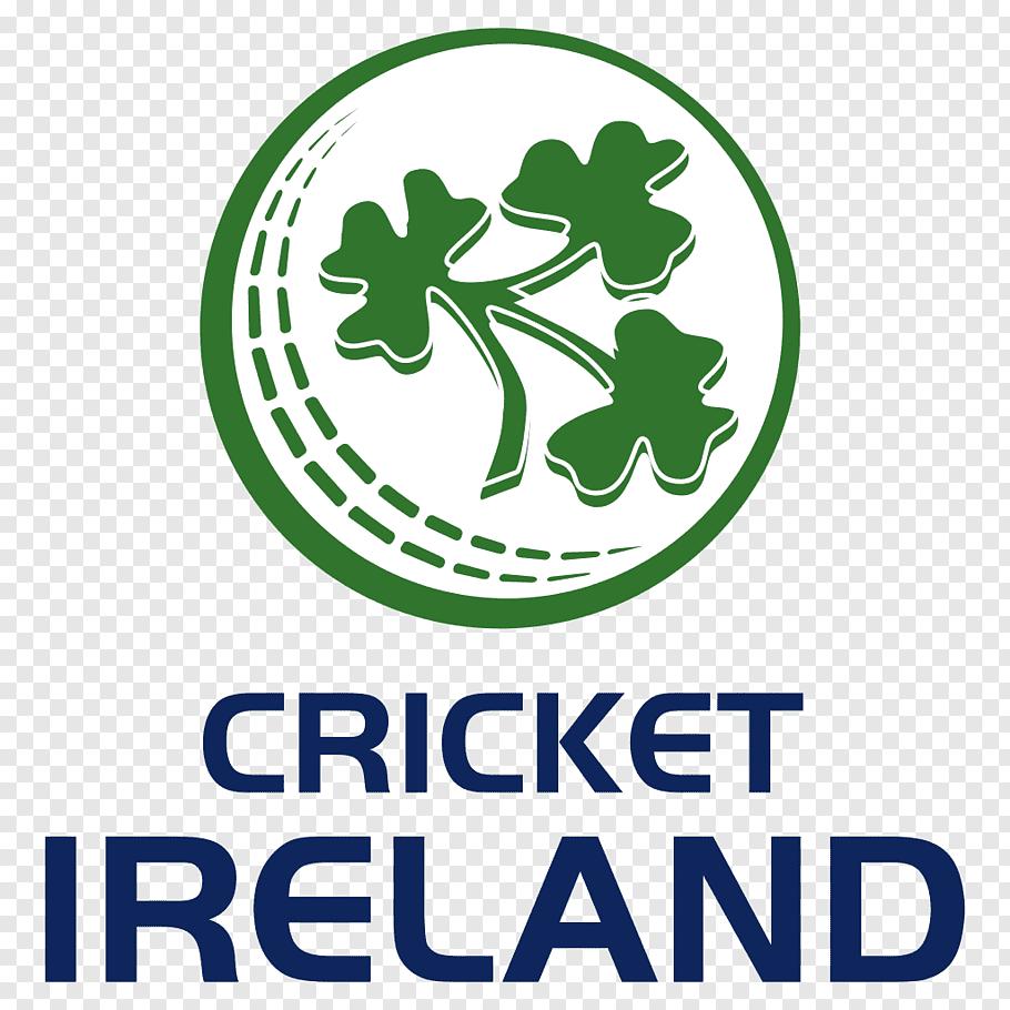 Ireland cricket team Ireland women\'s cricket team Cricket.
