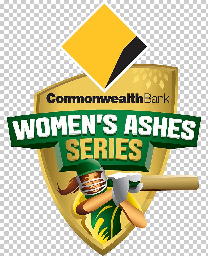 The Ashes England Women\'s National Cricket Team Australia.