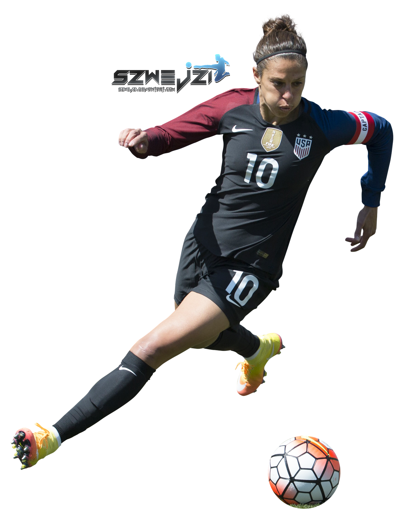 FIFA Women\'s World Cup United States women\'s national soccer.