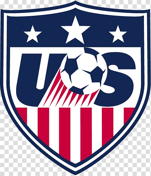 United States men\\\'s national soccer team United States.