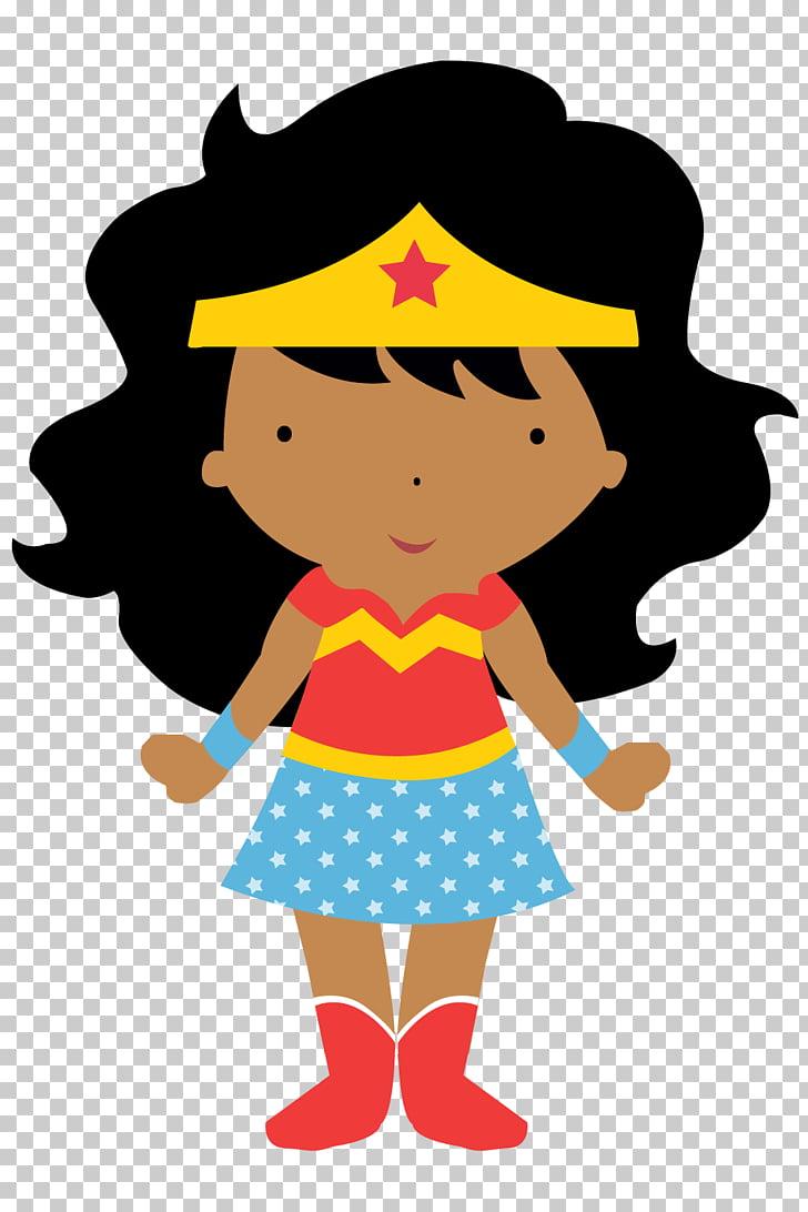 Wonder Woman , Wonder Woman PNG clipart.