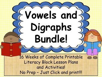 17 Best images about Grammar/Word Work Activities on Pinterest.