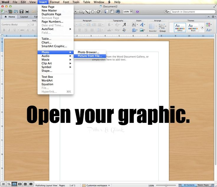 25+ best ideas about Microsoft Word on Pinterest.