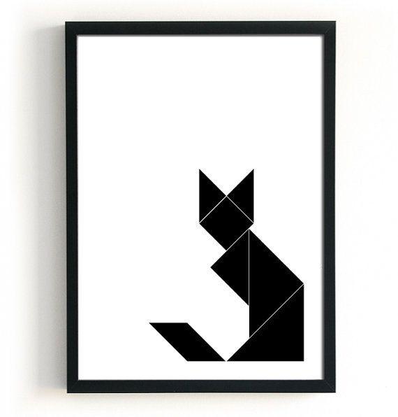 25+ best ideas about Cat Prints on Pinterest.