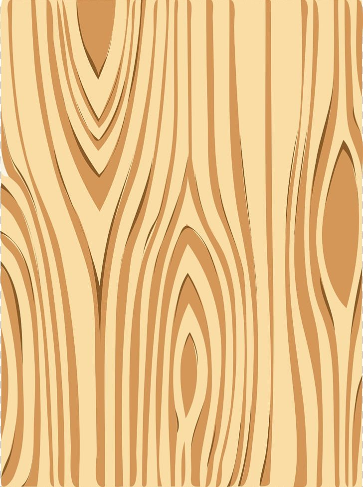 Wood Grain Paper PNG, Clipart, Angle, Art Wood, Brown, Clip Art.