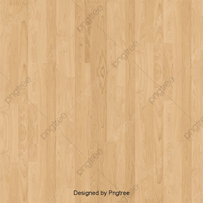 Light Colored Wood Texture Background, Wood Clipart, Wood Texture.