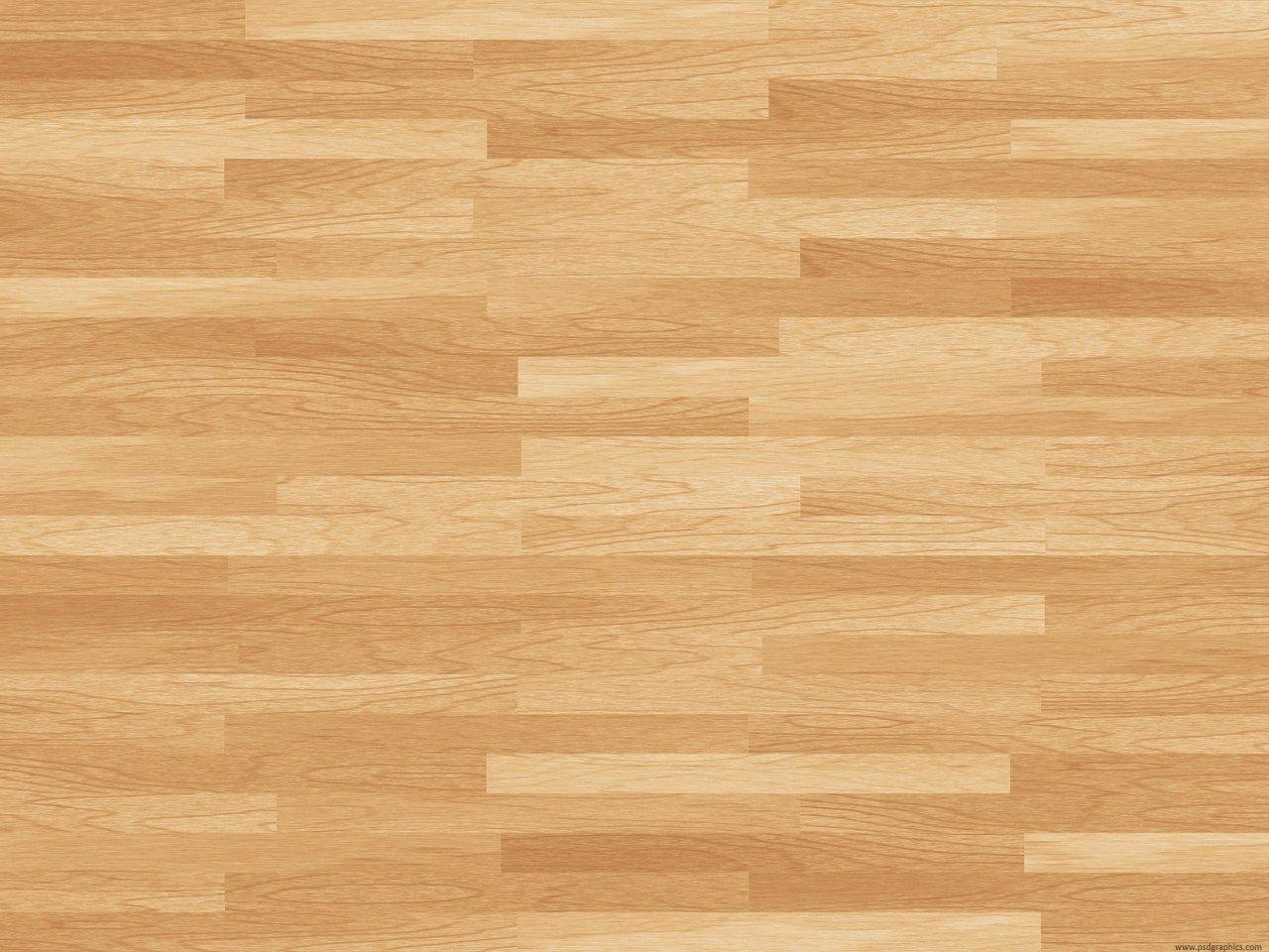 wood flooring clipart.