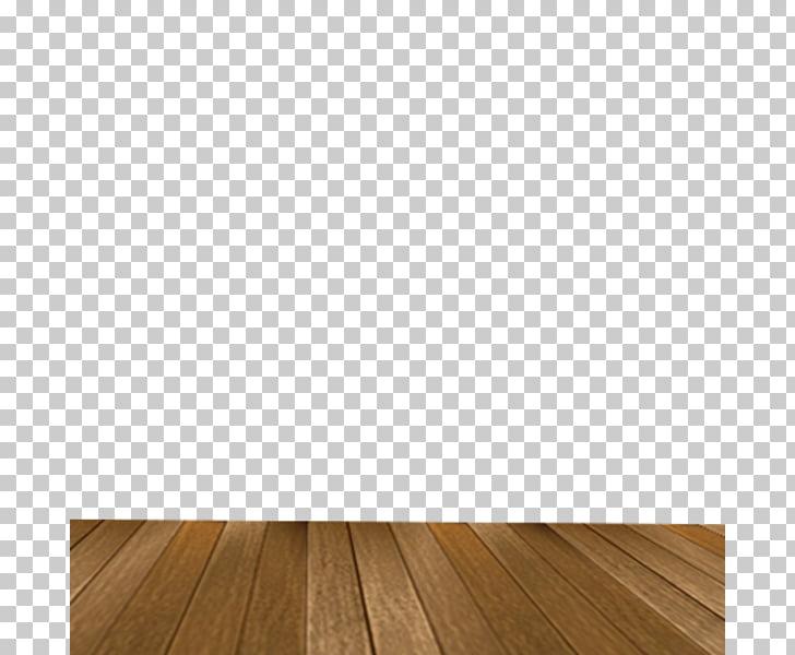 Wood flooring , WOODEN FLOOR PNG clipart.