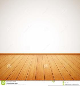 Clipart Of Wood Flooring.