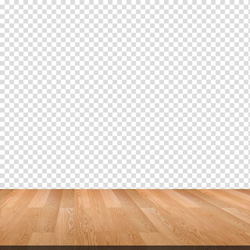 Floor Wall Tile Pattern, Wood floors transparent background.