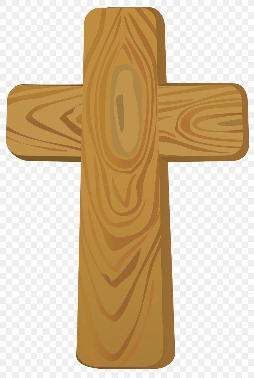 Cross Clip Art, PNG, 1782x2652px, Christian Cross.