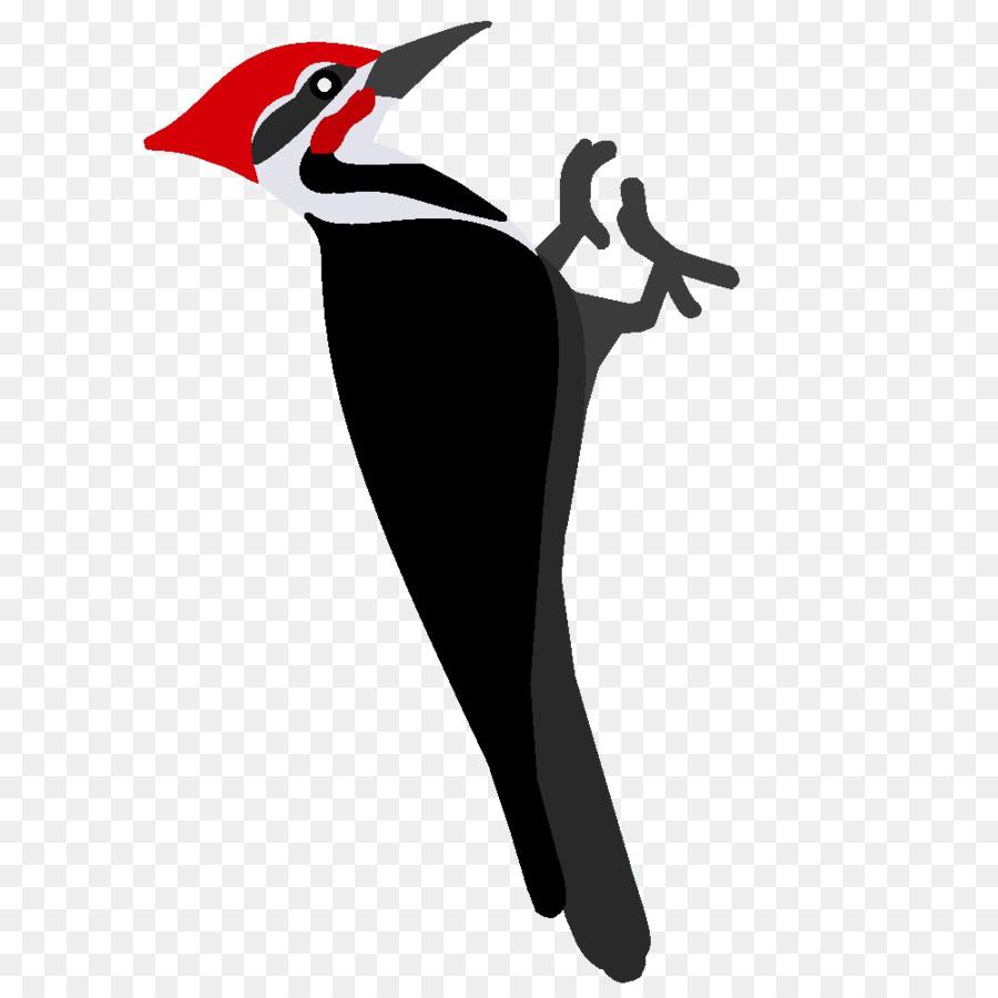 Woody Woodpecker clipart.
