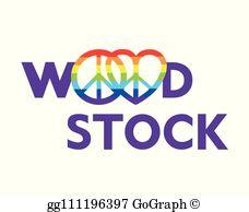 Woodstock Clip Art.