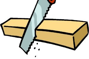 Woodwork clipart 2 » Clipart Station.