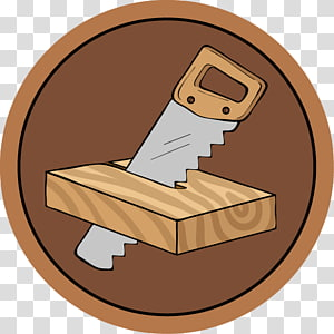 Woodworking transparent background PNG cliparts free.