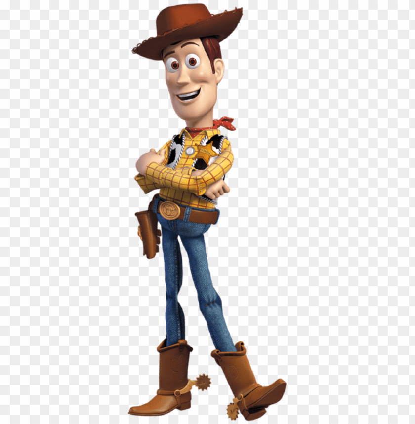 Download toy story sheriff woody clipart png photo.