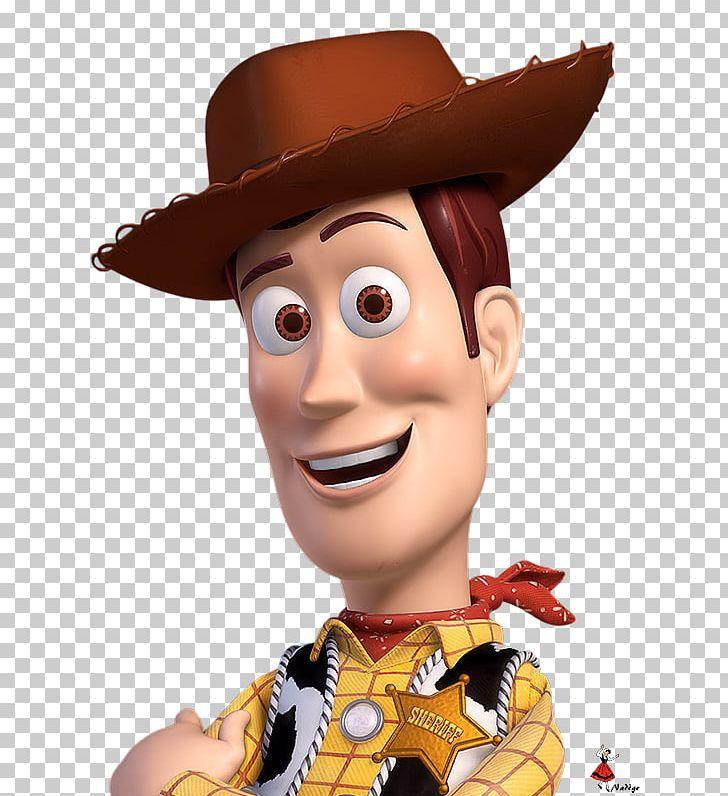 Sheriff Woody Toy Story Buzz Lightyear Jessie Pixar PNG.