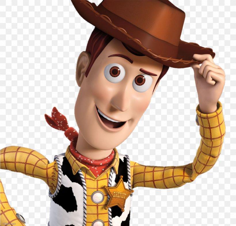 Sheriff Woody Jessie Buzz Lightyear Toy Story Cowboy, PNG.