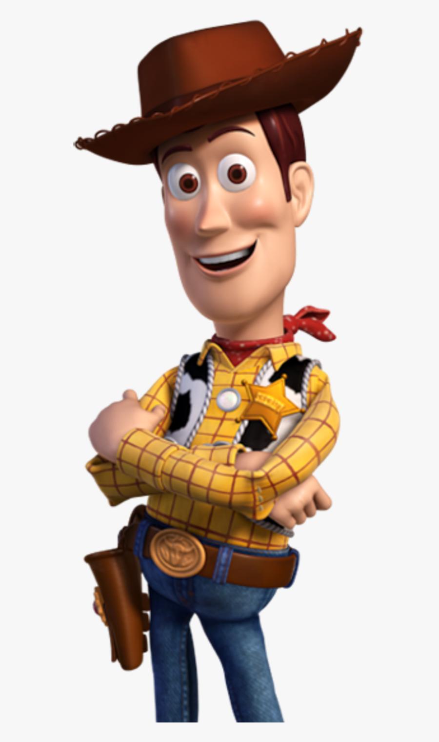Jessie Buzz Lightyear Sheriff Woody Cartoon.