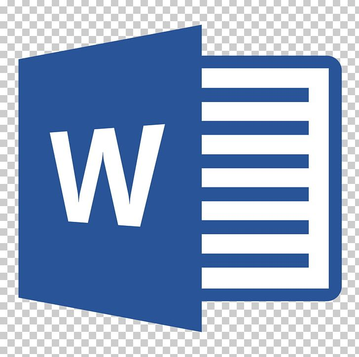 Microsoft Word Microsoft Office 365 Document PNG, Clipart.