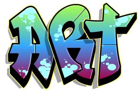 COOL SITEcreate your own graffiti words=} ….