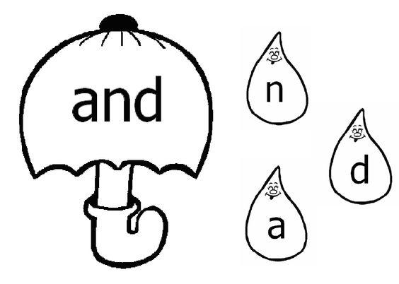 Clipart Word Art School Work.